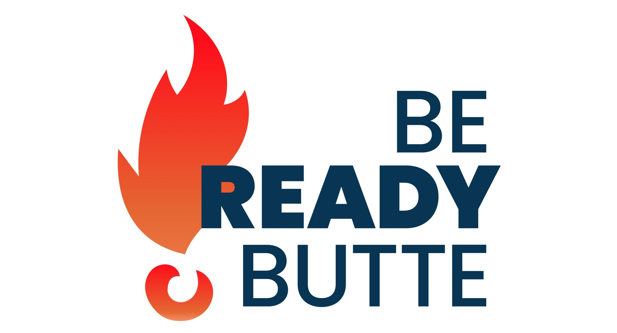 Be Ready Butte-Logo-Full Color cropped